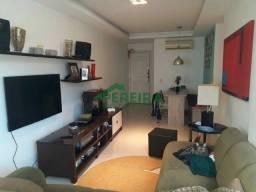 Apartamento à venda com 3 dormitórios cod:209438