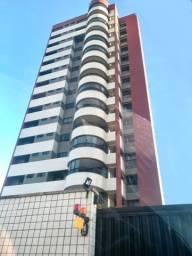 Apartamento próximo faculdade unifor e Iguatemi