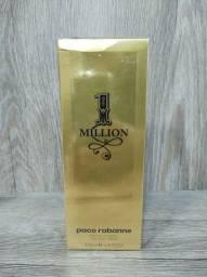 One Million 200 ml