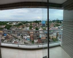 Ap no Condomínio Torres Dumont com 86 m² 3/4 + informaçoes: >>