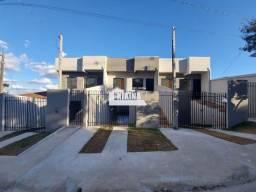 Casa à venda com 2 dormitórios em Contorno, Ponta grossa cod:02950.8931