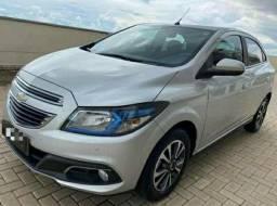 Chevrolet ônix 1.4 entrada 3.500