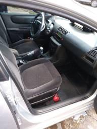 Vende Citroen C4 completo cambio manual 2009 2010
