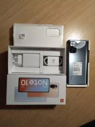 Redmi Note 10 Pro 128 GB