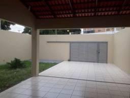 Casa GRANDE NO CENTRO