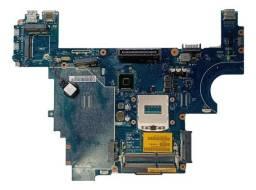 Placa Mãe Dell Latitude E6440 La-9933p