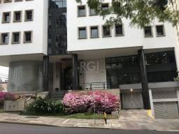 Porto Alegre - Conjunto Comercial/Sala - Três Figueiras