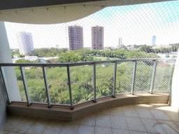 Edifício Imperial - AP1434 - Apartamento Residencial - Vila Santo Antônio - Araçatuba/SP