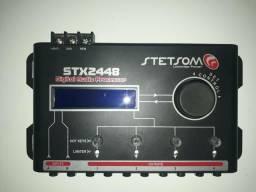 Processador Stetsom Stx 2448