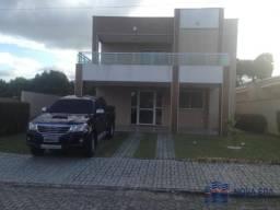 Condomínio Vivendas Ramalhete - Eusebio