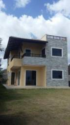 Duplex em Condomínio alto padrão No Cumbuco