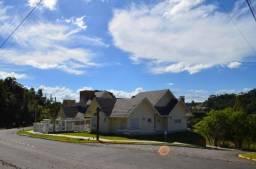 Casa residencial à venda, vale das colinas, gramado.
