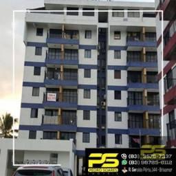 ( o f e r t a ) - Apartamento Lindo com 2 quartos e 1 suíte Localizado na Praia do Poço