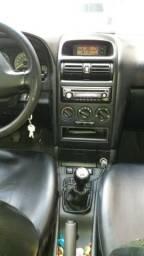 Astra sedam 2.0 - 2008