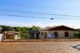 Terreno à venda em Vila luiza, Passo fundo cod:13988