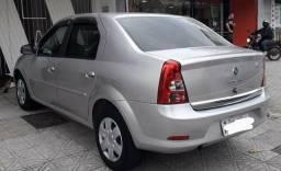 Renault Logan - VENDA - 2013
