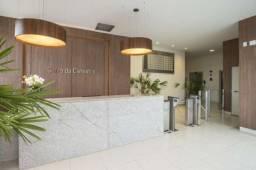 Sala comercial para alugar em Caiçara, Belo horizonte cod:34401