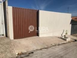 Terreno à venda em Jardim proença, Campinas cod:TE000183