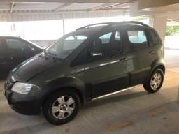 Fiat Idea 2010 dualogic de único dono - 2010