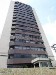 Apartamento à venda com 3 dormitórios em Higienopolis, Piracicaba cod:V79499