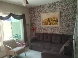Casa à venda com 2 dormitórios em Cidade industrial, Curitiba cod:15474