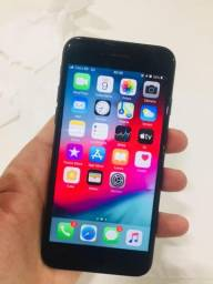 IPhone 7 32g funciona tudo