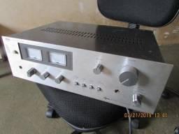 Amplificador cce s.a 130