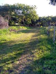 Terreno na ilha de Vera Cruz/Itaparica
