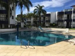 Apartamento à venda, 3 quartos, 3 vagas, canasvieiras - florianópolis/sc