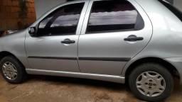 Fiat pálio fire economy - 2010