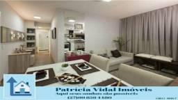 PRV24-Apartamento 2qtos com quintal programa minha casa minha vida lazer segurança total