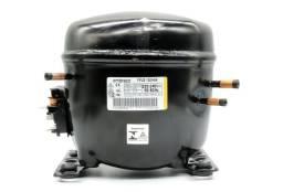 Compressor de Geladeira freezer entre outros