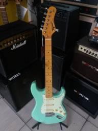 Guitarra Tagima Surfgreen