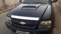 S10 impecável - 2008