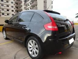 C4 2013 2.0 Automático GNV 5ª, carro muito novo e impecável 31.500,00 - 2013