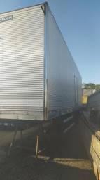 Bau truck 8.50 e 11 m