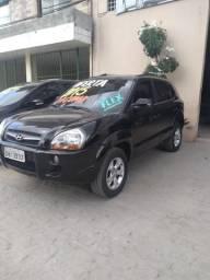 Tucson 2015 aut km47.122 $37.000 - 2015