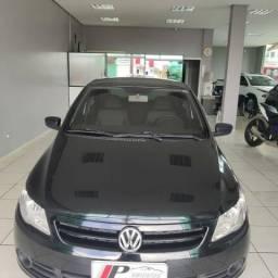 Volkswagen gol g5 1.0 - 2012