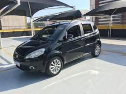 Fiat Idea 1.6 16v E-torq - 2010