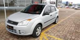 Ford Fiesta 2008/2008 1.0 mpi sedan 8v flex 4p manual - 2008