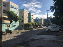 Apartamento Condomínio Residencial Mangabeiras