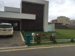 Excelente casa Térrea   Jardins Lisboa   Toda montada e decorado