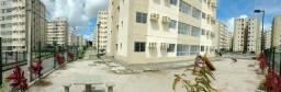 Ótimo apartamento de 48m localizado no Residencial Reserva São Lourenço