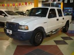 Ranger CD 3.0 4X4 2008 - 2008