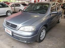 Astra gls - 2000