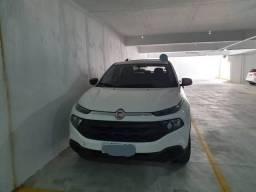 Fiat Toro 16/17 - 2017