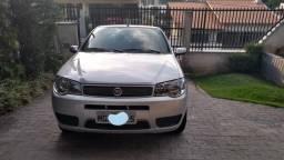 Fiat Palio Economy Completo - 2010