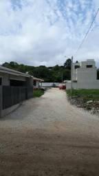 Vendo terreno em Santa Felicidade e São Braz! Ótima Localização!