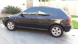 Vendo/Troco Audi A3 1.8 - 2006