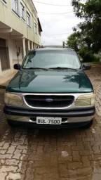 Ford Explorer 95 - 1995